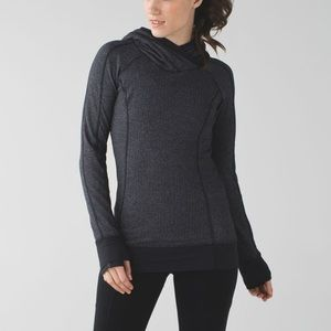 Lululemon-Think-Fast-Hoodie-Heathered-Herr…